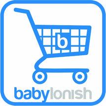 Klien SIRCLO: www.babylonish.com