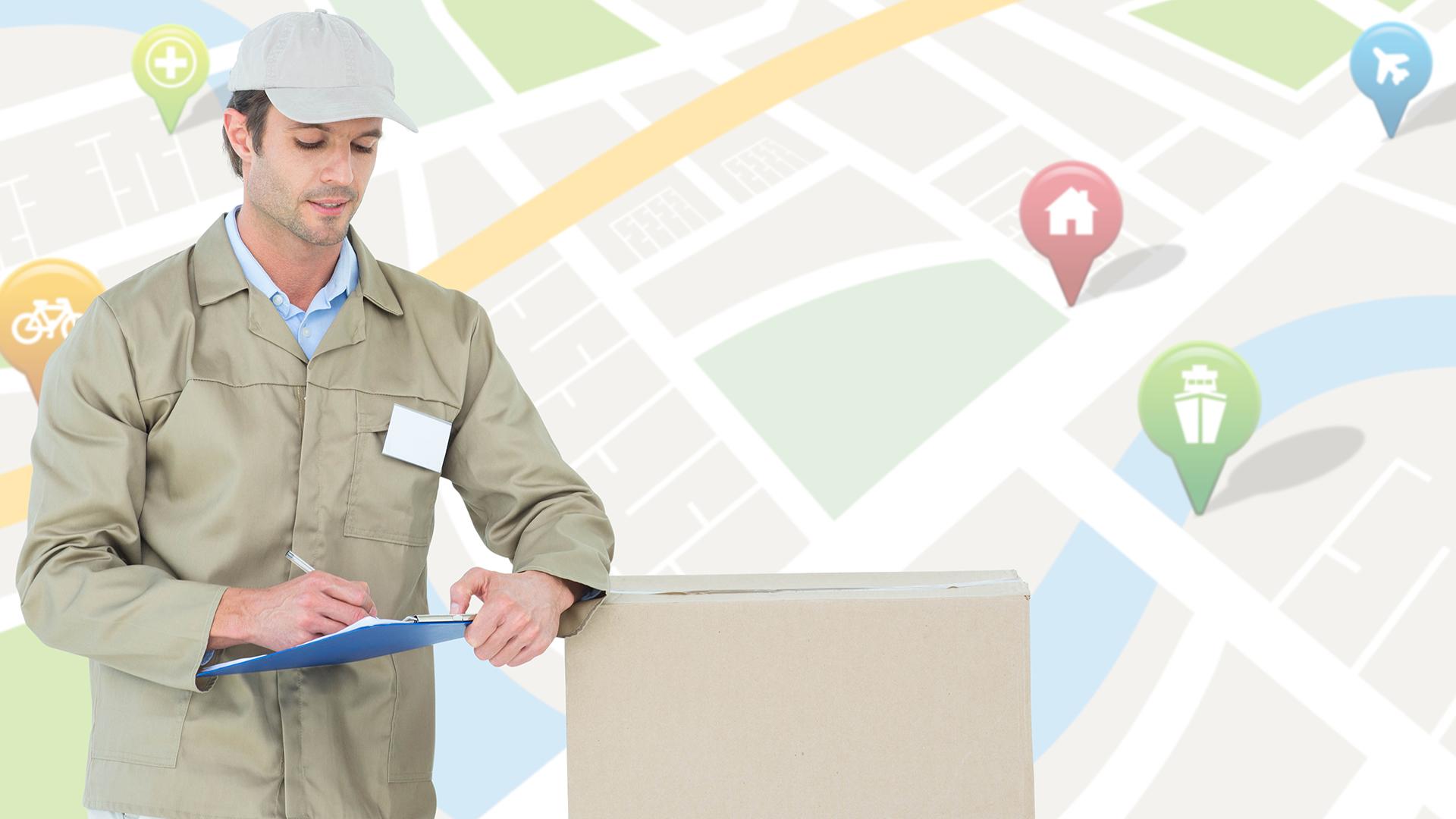 Cara Bisnis Online Memanfaatkan Free Shipping atau Ongkir Gratis