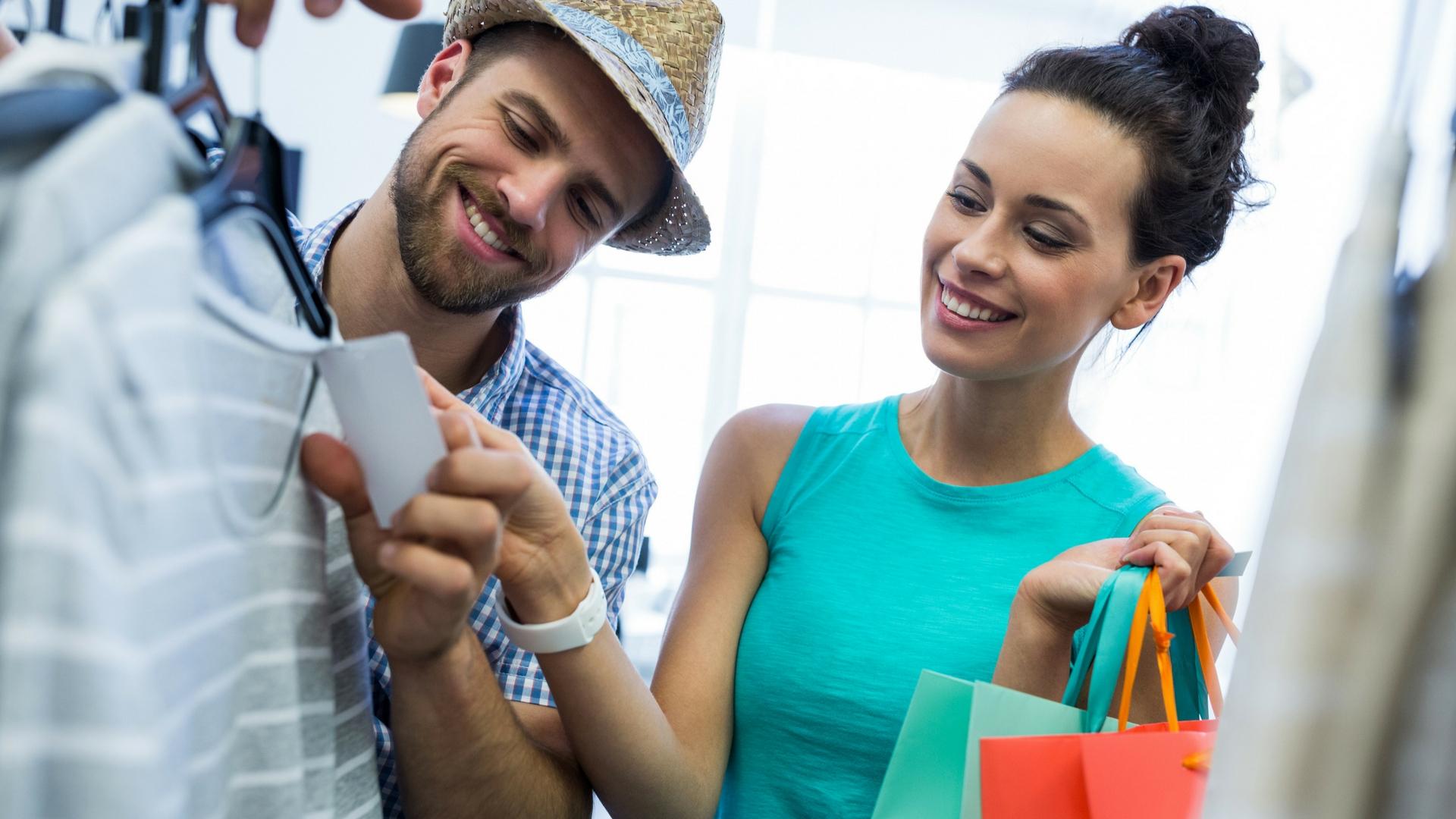6-trik-ampuh-menghadapi-keluhan-pelanggan-tanpa-panik
