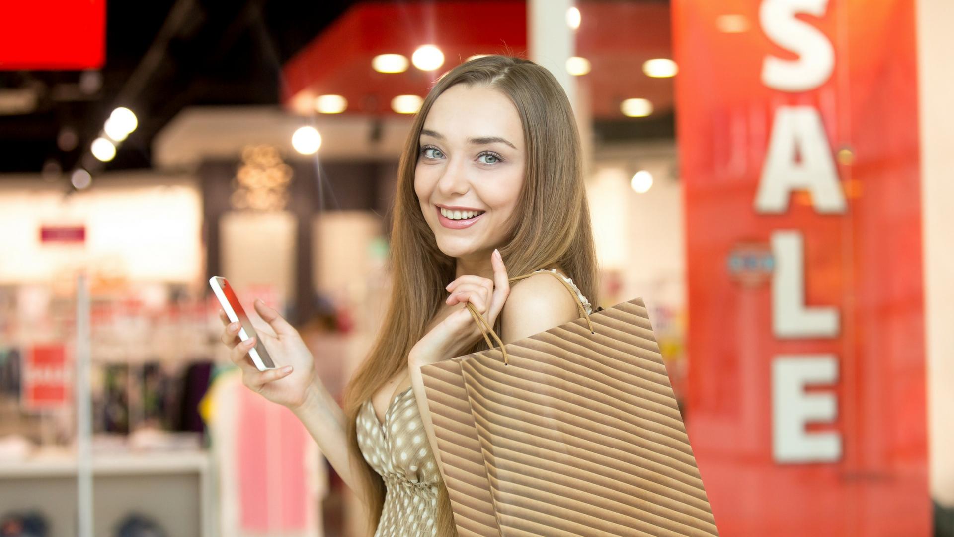 Mengedukasi Pelanggan Marketplace untuk Berbelanja di Toko Online