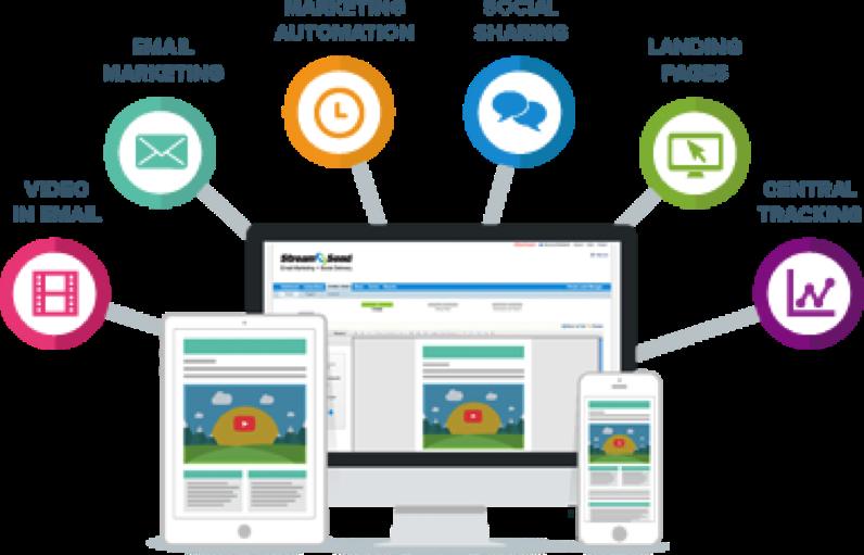 Manfaat Email Marketing untuk Bisnis Onlina