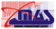 MAS Solusi, authorized reseller menjual produk wireless dan networking