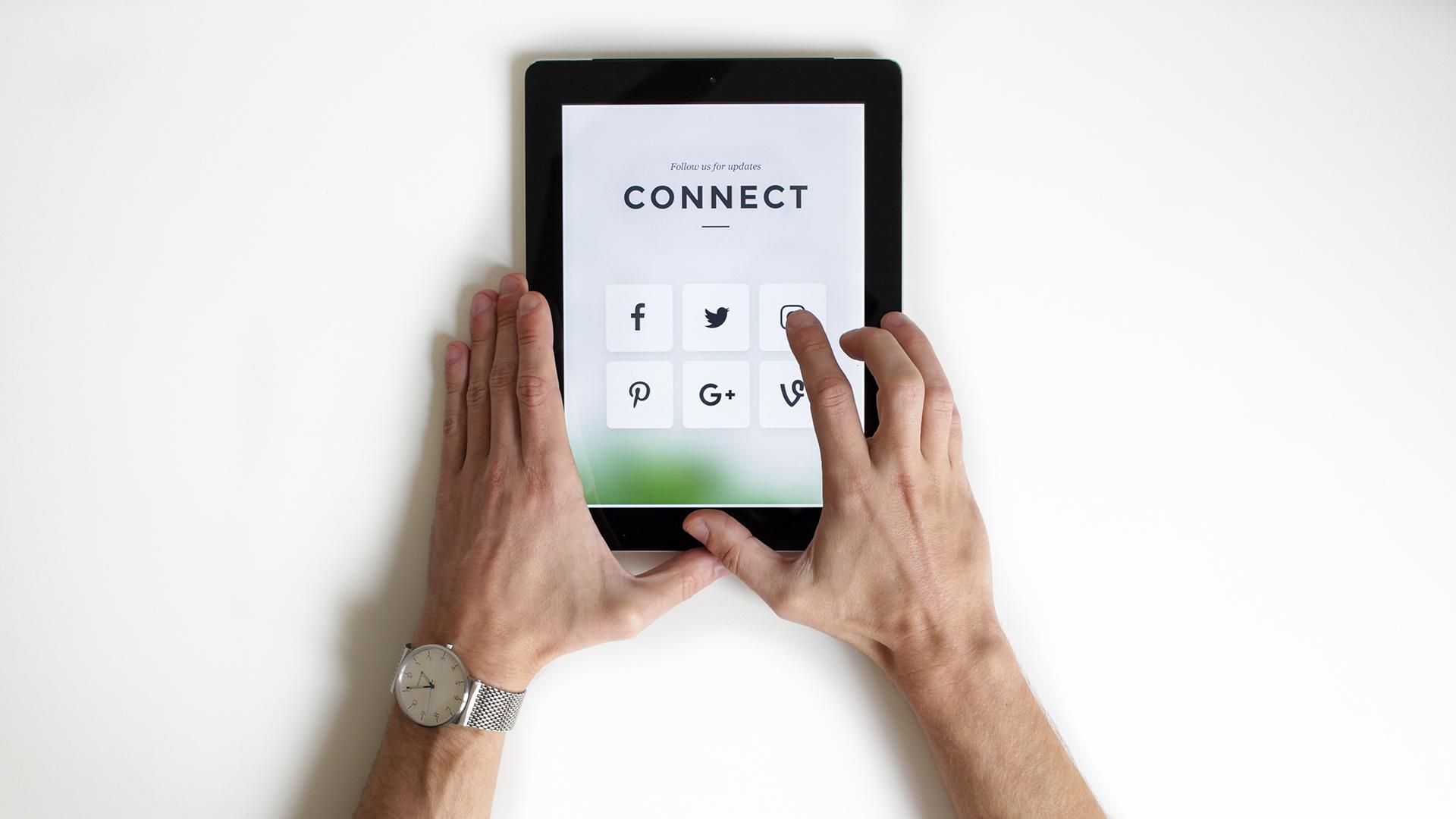 Promosi Bisnis Online dengan Media Sosial yang Tepat