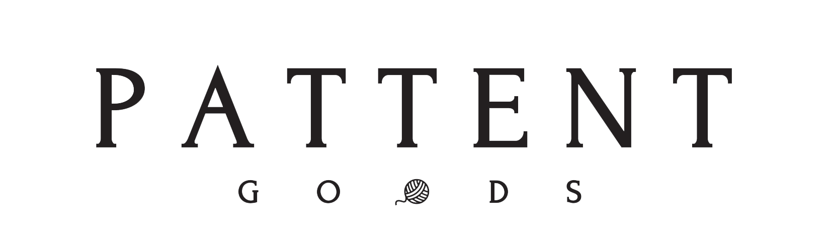 Toko Online Pattent Goods: www.pattentgoods.com