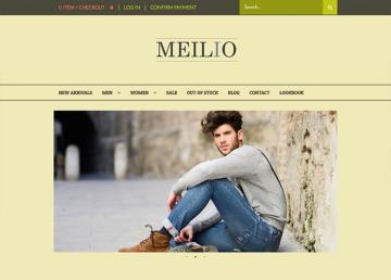 Meilio