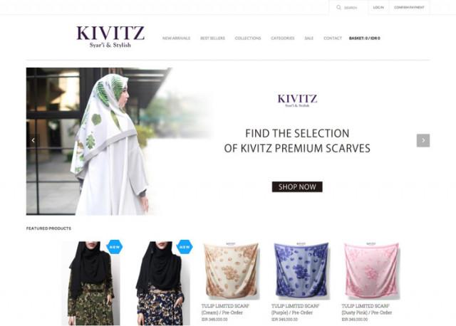 Kivitz