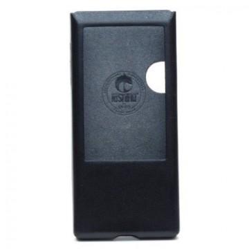 Astell&Kern AK Jr Carry Case Black