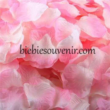 Rose Petals Sakura Pink (9) image