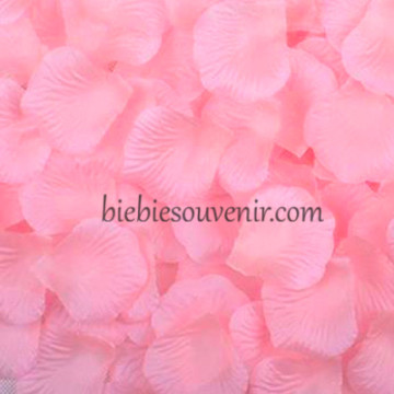 Rose Petals Soft Pink (6) image