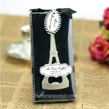 Eiffel Bottle Opener image