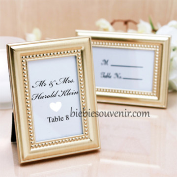 Gold Mini Frames image