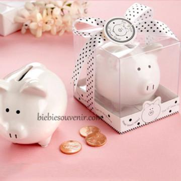 Piggy Bank - Celengan image