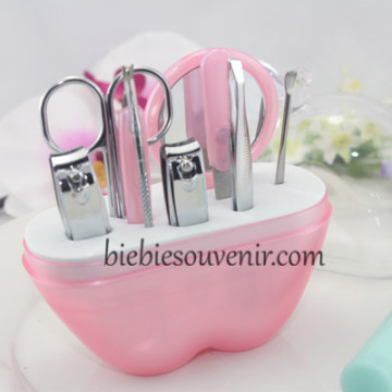 Apple Manicure Sets image