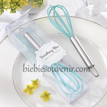 Blue Whisk image