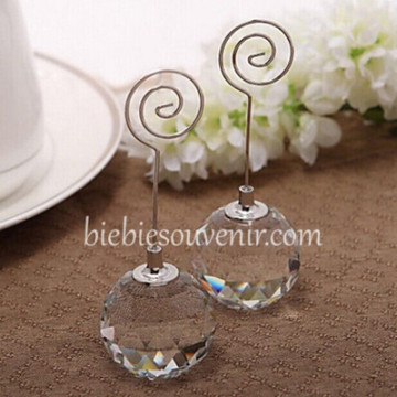 Crystal Ball Photoholder image