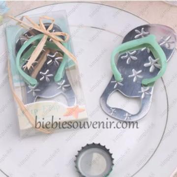 Starfish Sandal Opener ( Tosca ) image