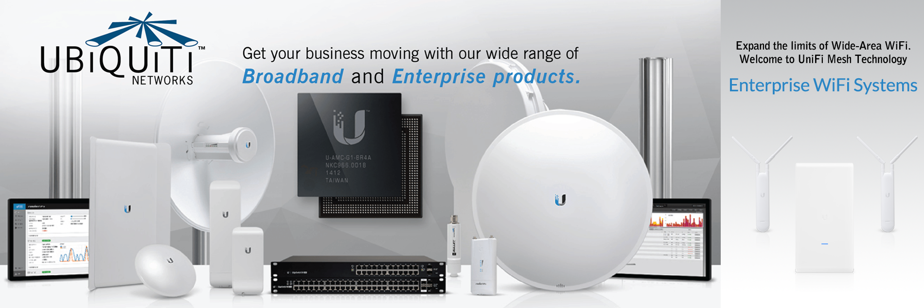 ubnt-banner