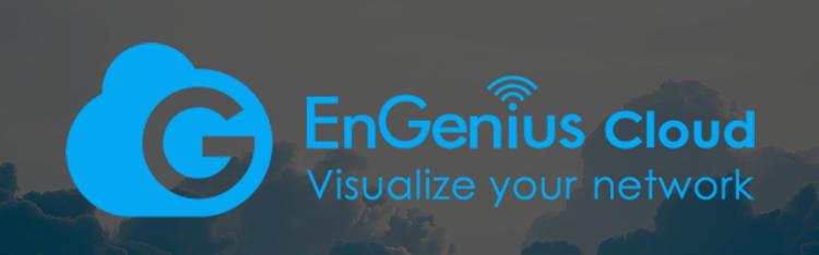 EnGenius Cloud Tawarkan Kemudahan bagi Indonesia
