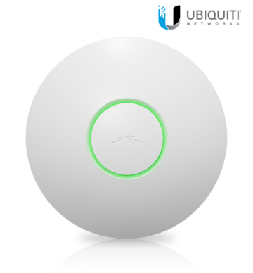 Unifi AP Long Range ( UAP-LR )