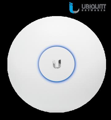 UniFi AP AC Lite (UAP-AC-Lite)