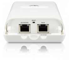 https://files.sirclocdn.xyz/store-7/products/_170417163740_ubiquiti-unifi-ap-outdoor-plus-bottom_tn.png