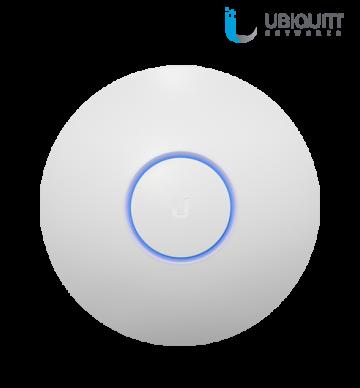 UniFI AP Pro (UAP-PRO)