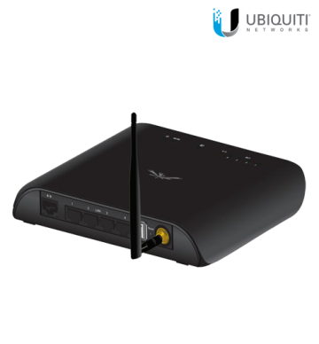 AirRouter HP