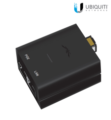 https://files.sirclocdn.xyz/store-7/products/_170418102421_Ubiquiti-AirGateway%203_tn.png