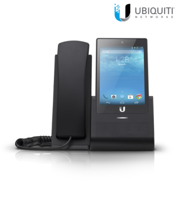 UniFi Video Phone Pro ( UVP Pro )