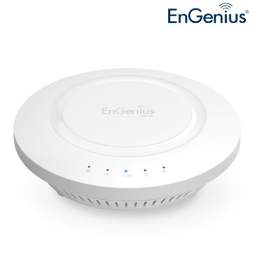EnGenius EAP 1750 H