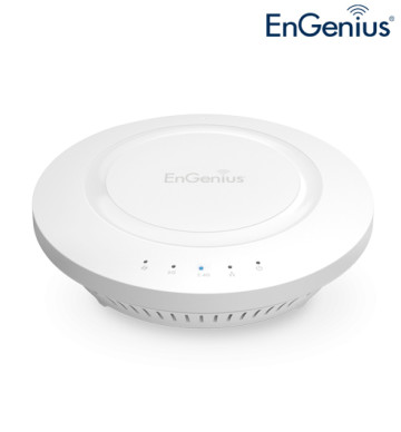EnGenius EAP 1200 H