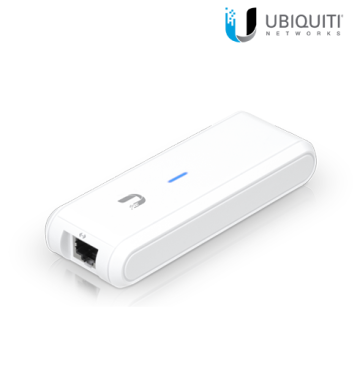 Unifi Controller Cloud Key (UC-CK)