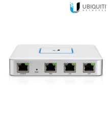 https://files.sirclocdn.xyz/store-7/products/_170418143747_UniFi-Security-Gateway_tn.png