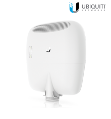 https://files.sirclocdn.xyz/store-7/products/_170420102248_Ubiquiti_EdgePoint_EP-R8_tn.png