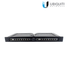 https://files.sirclocdn.xyz/store-7/products/_170421110841_UBIQUITI-Tough-Switch-carrier-Gigabit-POE-16-port-24V_tn.png