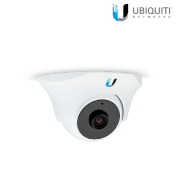 Unifi Video Camera Dome (UVC-DOME)