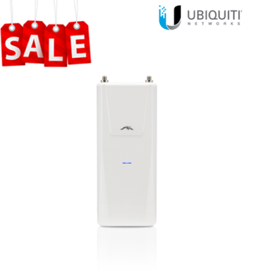 Unifi AP Outdoor+ (UAP-Outdoor+)