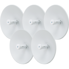 https://files.sirclocdn.xyz/store-7/products/_170614135815_ubiquiti-powerbeam-ac-gen2-5-pack-pbe-5ac-gen2-5_tn.png