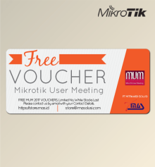https://files.sirclocdn.xyz/store-7/products/_171020141920_Voucher-MUM-2017_tn.png