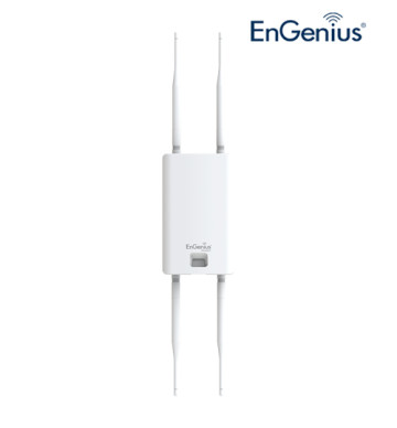 EnGenius ENS620EXT