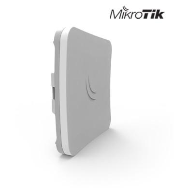 SXTsq Lite5 (RBSXTsq5nD)