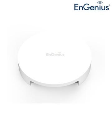 EnGenius EAP1250