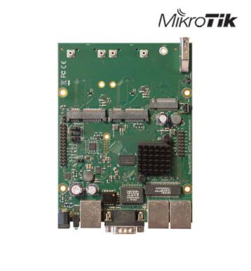 RBM33G MikroTik