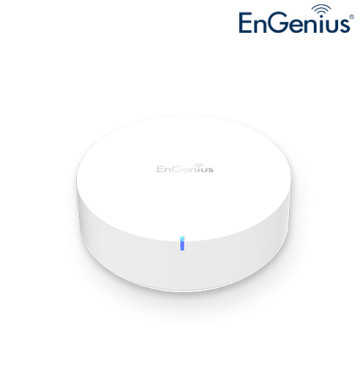 EnGenius EMR3500
