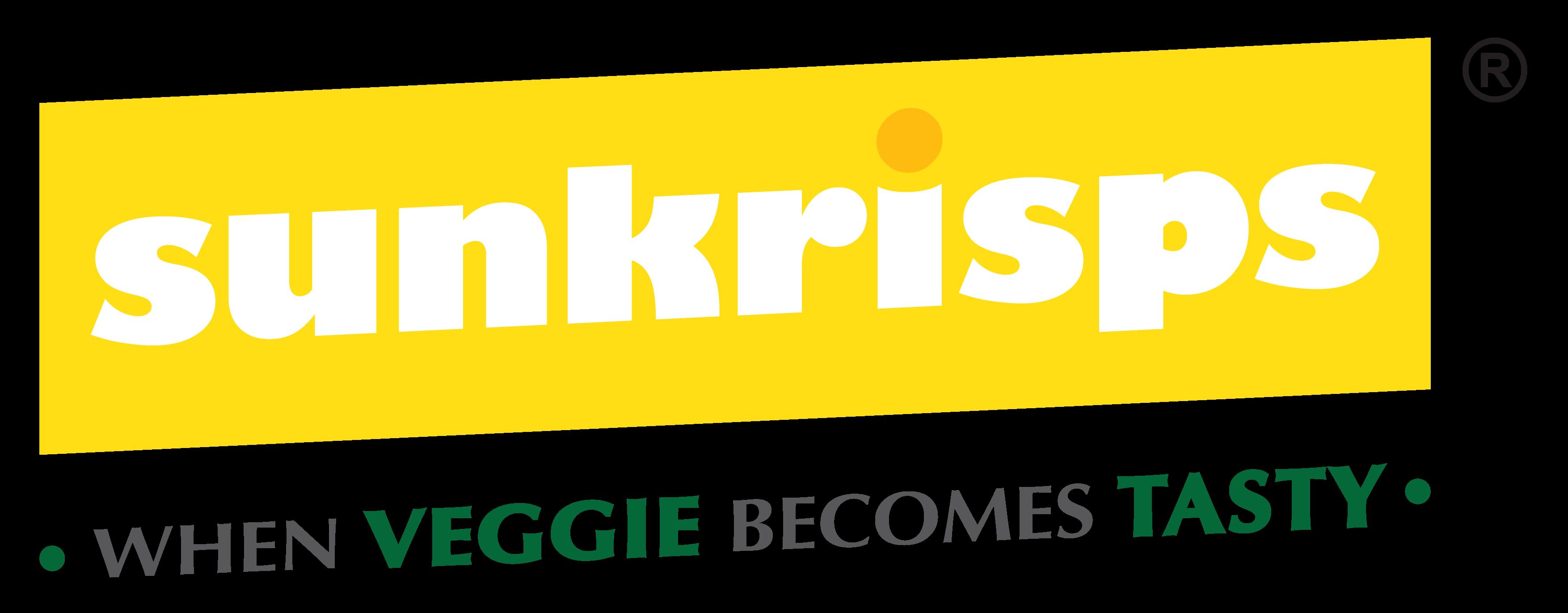 Logo Sunkrisps