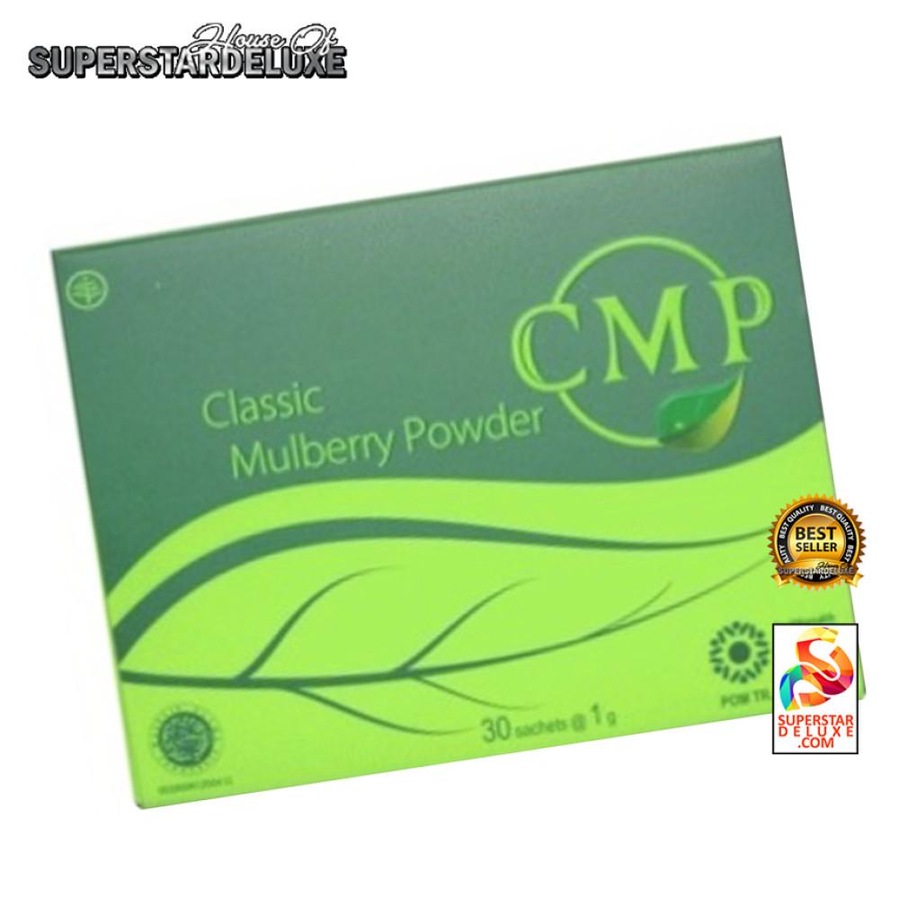 Czech Manfaat Cmp Classic Mulberry Powder Us Ec08f C4c73 Clorofil Mint Where To Buy Original Diet Herbal Prevnext 55e79 Da4ce