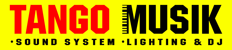 logo tango