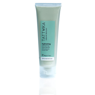 Hydrating Facial Cleanser image
