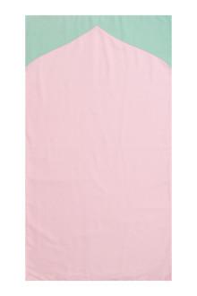 Allura Prayer Mat 002 Pink