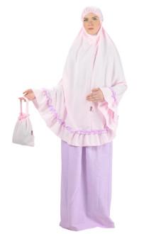 Allura 049 Purple